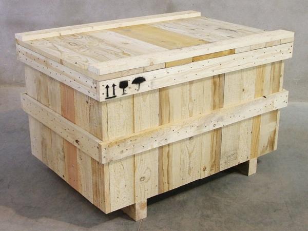 caisse demenagement. Black Bedroom Furniture Sets. Home Design Ideas